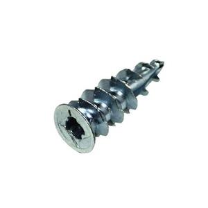 8-10 METAL WALL DRILLER ANCHOR  300/JAR