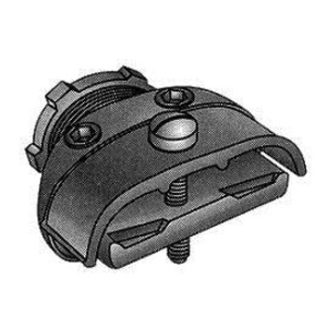 FIT2902 3/8 INCH DUPLEX CONNECTOR