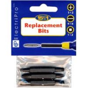 EPOMEGABIT REPLACEMENT BIT 3 PCK